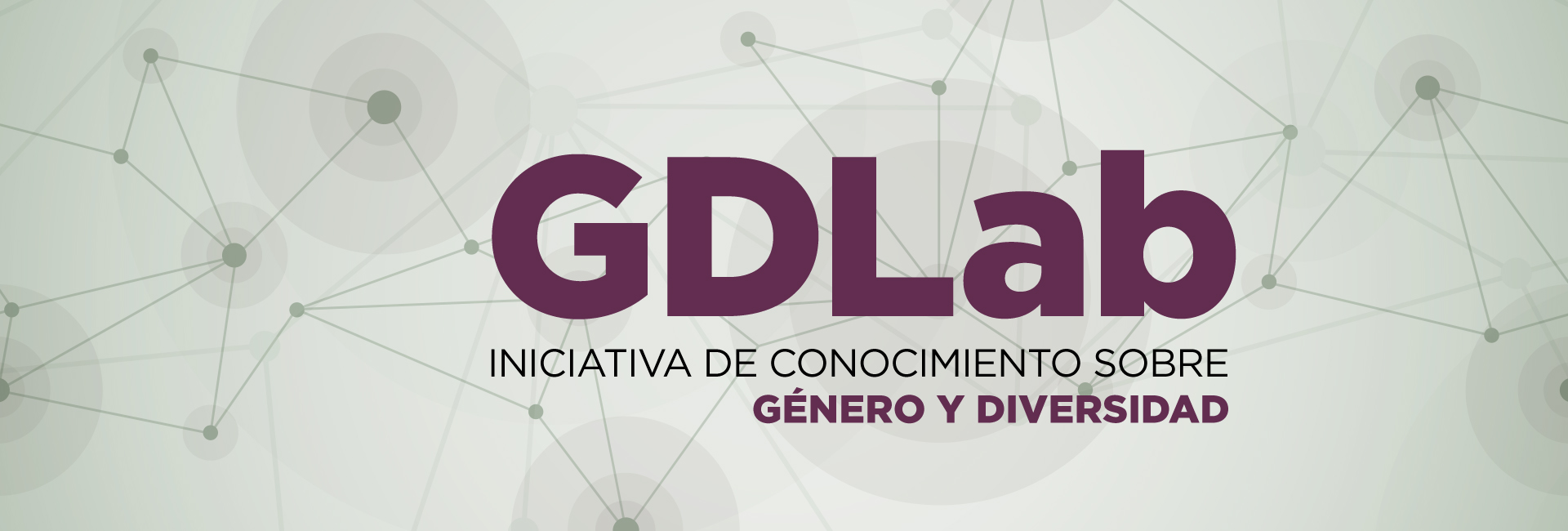 Home Page | G&D Lab